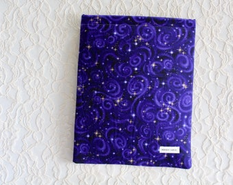 Rhysand Inspired Large Book Sleeve