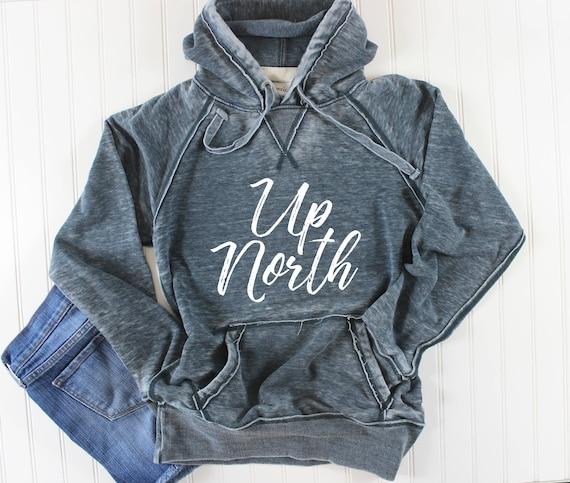 Lake Sweatshirt, Lake Shirt, Lake Bum Sweatshirt, Distressed Sweatshirt, Life is Better at the Lake, Lake Hoodie, Lightweight Hoodie, Summer