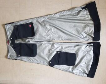 Rave trouser by Subwear