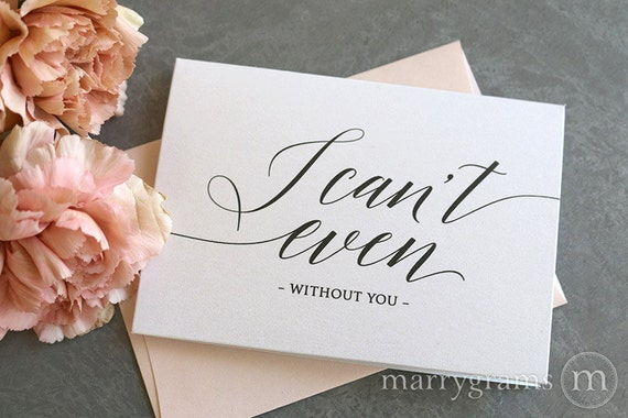 Cute Will You Be My Bridesmaid Cards Will You Be My Matron