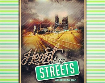 Heart of the Streets