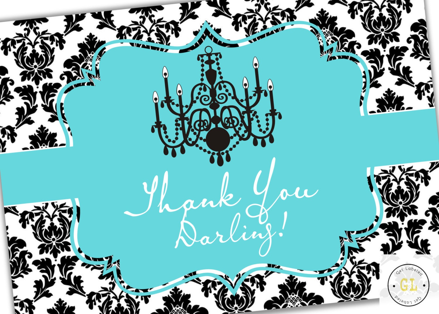 bridal shower thank you cards etiquette%0A when should you send out thank cards after bridal shower zoom