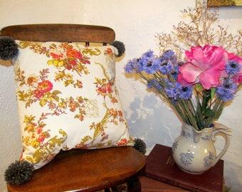 Beautiful Cushion Cover