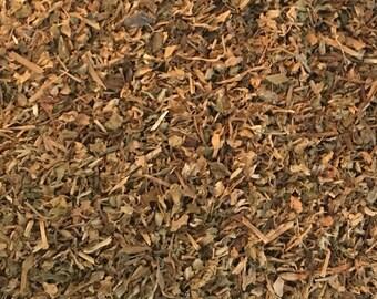 Chickweed Leaves, Dried Herb, Stellaria media