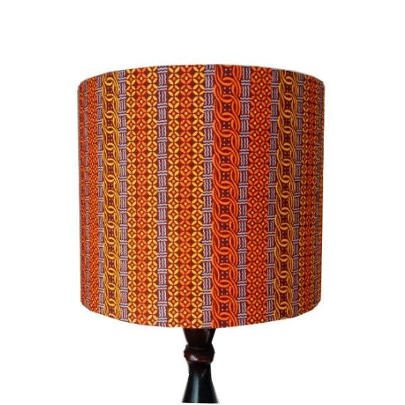 25cm drum lamp shade mothers day gift african boho 25cm drum lamp shade mothers day gift african boho lampshade new home gift tropical ethnic drum table lamp shade detola and geek aloadofball Choice Image