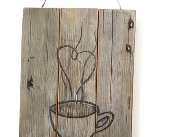 Love my Coffee
