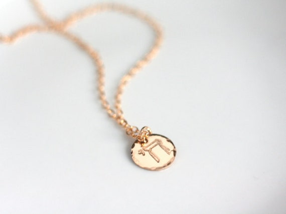 product free yellow shipping watches chai jewelry gold necklace baby overstock today