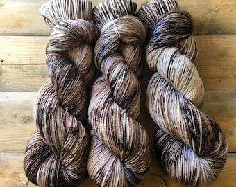 Black Walnut Colorway