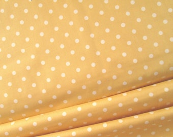 Antique Seeds 8071 - 09  Paula Scaletta For Blue Hill Fabrics