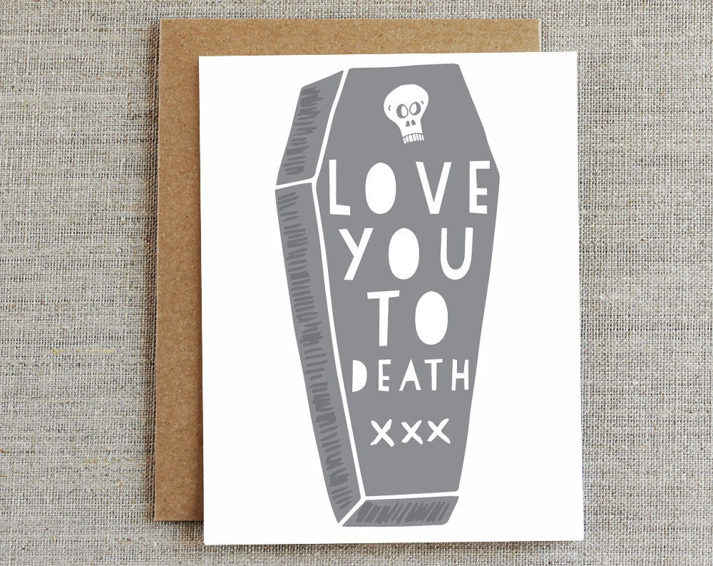 Funny Anniversary Card Anniversary Card For Him Anniversary