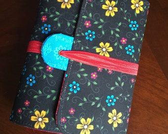 Chunky Mini Happy Planner Cover