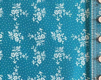 Windham Fabrics Shirt and Tie Another Point of View 40420-9