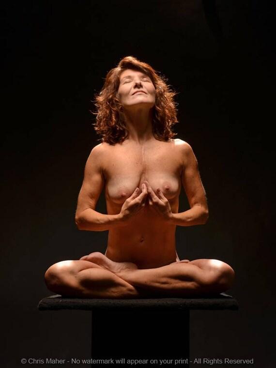 exotic tantric massage ts