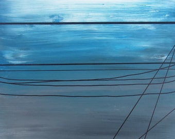 Power Lines 14