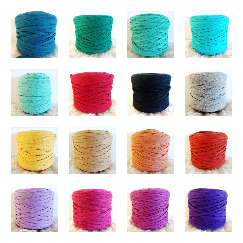 T shirt yarn cotton t shirt tricot fabric jersey mix and match t shirt yarn cotton t shirt tricot fabric jersey mix and match 3 pieces of 1 yard each dt1010fo