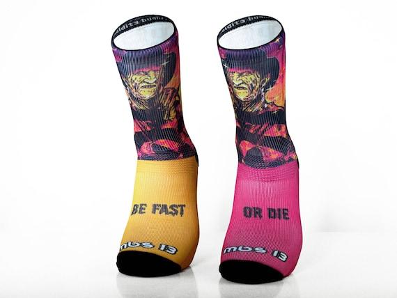 Socks MBS 13 Nightmare