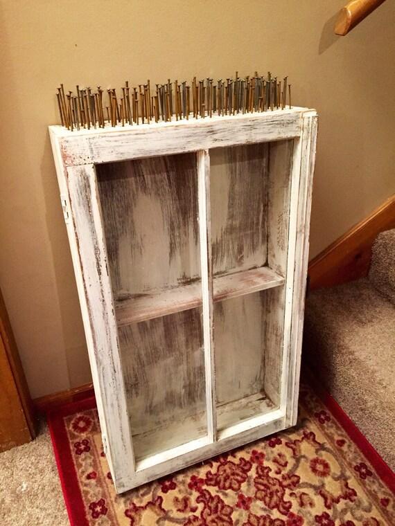 Like this item? - ON SALE Vintage Medicine Cabinet Old Medicine Cabinet