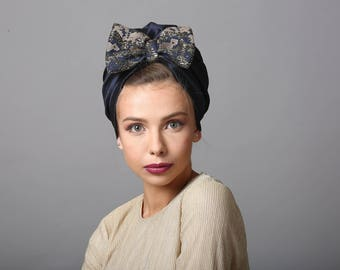 full head turban, head wrap turban, turban ladies, turban fashion, cancer turbans, turban hair wrap, full turban, ready made turban