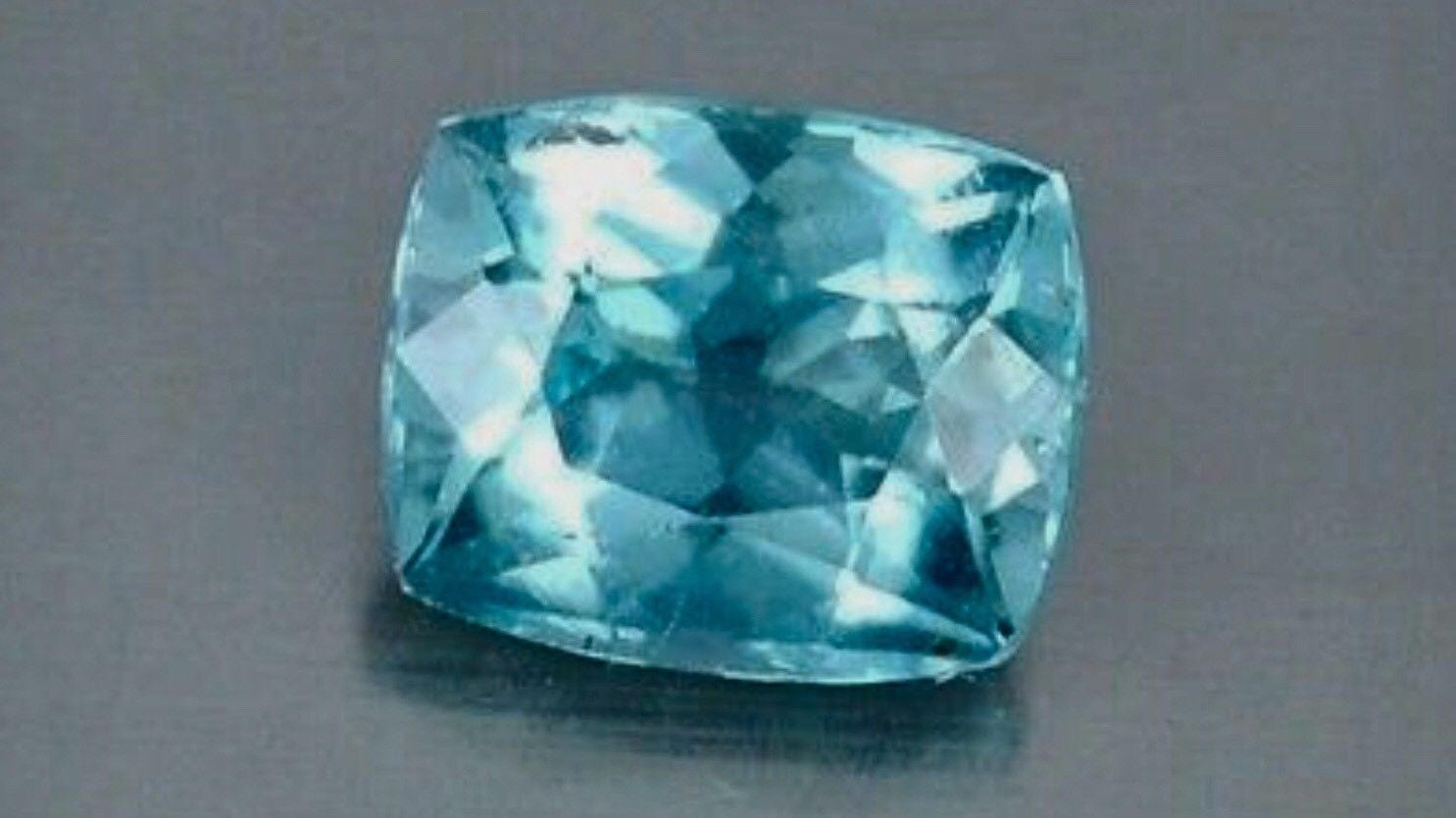 in cut mixed the tanzanite most gemstones valuable rare gemstone world