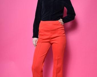 Vintage  90's  Black Velvet Button Shirt / Long Sleeve Black Velvet Blouse / Black Velvet Top - Size Extra Small