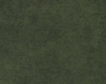Shadowplay Pine Green 513-G60 Maywood Studio Cotton Fabric Yardage