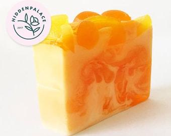 Mango Magic | Soap Bar