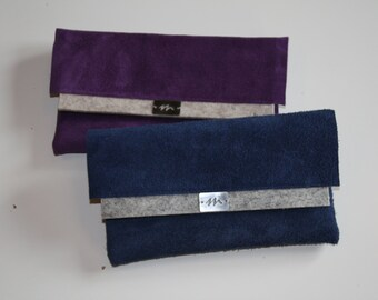 Bag CLUTCH small