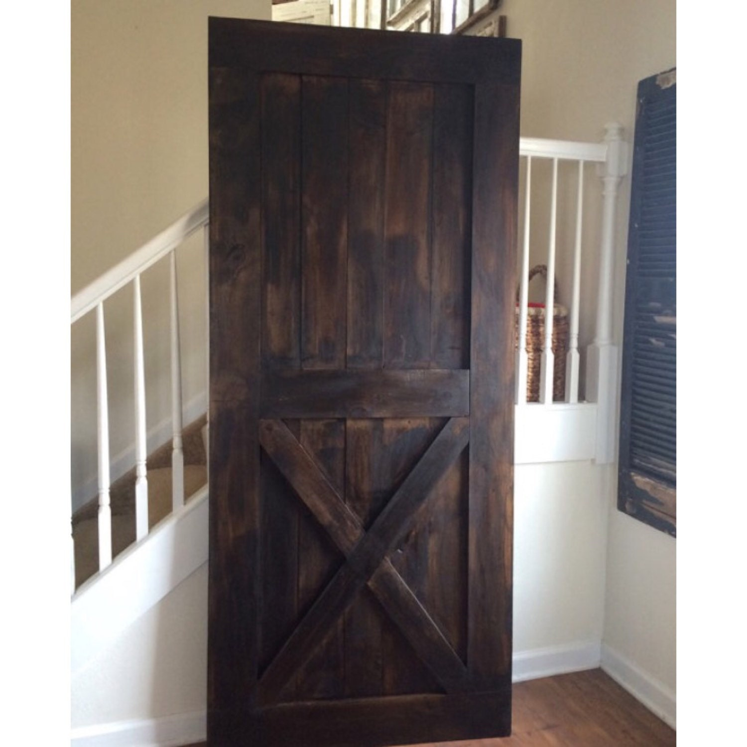 awesome door of butlers our antique photos into diy with barn sliding improvement barns pantry doors home pics hardware
