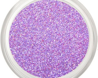 Purple Iridescent, Glitter Makeup, Eyes Lips Face, Nails, Cosmetic Glitter, Purple Iridescent, Purple Sparkle, Purple Shimmer, CELEBRATION