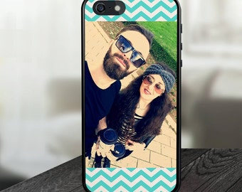 Make Your Own Phone Case, Custom Phone Case, Personalised Phone Cases, Custom Cases, Customised Mobile Covers, Make Case, Best Phone Case