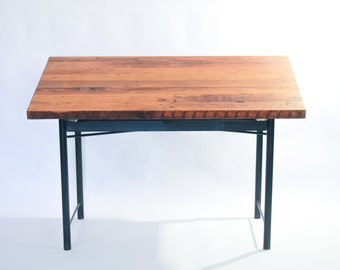 Charmant Popular Items For Kids Drafting Table