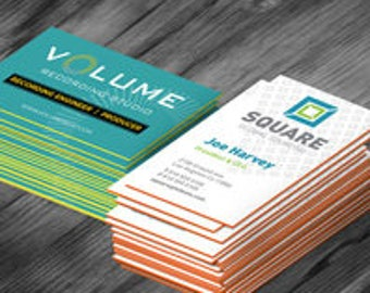 Black edge business cards set of 500 32pt uncoated 35 x 2 painted edge business cards set of 250 ultra thick 32pt uncoated colourmoves