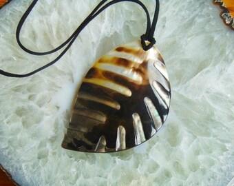 Seashell pendant, seashell necklace, seashell jewelry, seashell, sea shell, pendant, sea shell jewelry, shell pendant, shell jewelry, shells
