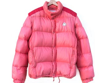 Moncler Vintage years ' 80 very good conditions
