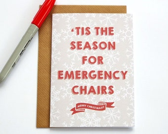 Christmas Card, Funny Christmas Card, Funny Christmas Cards, Funny Xmas Card, Funny Holiday Card, Christmas Cards, Christmas Funny Card