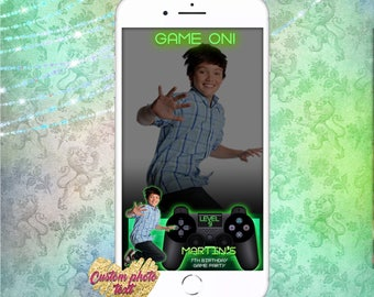 Video game filter,video game snapchat,video geofilter,video game,gamer,gamer filter,gamer snapchat,gamer geofilter,xbox,playstation,gamer i