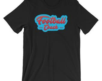 football coach gift - football coach - coach gift - football - coaches gift - football gift - coach thank you - football team gift