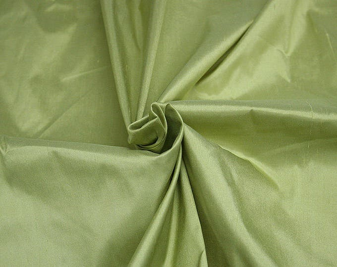 441065-Dupion (wild silk) natural silk 100%, 135/140 cm wide, made in India, dry-washed, weight 108 gr