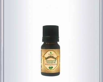 Black Pepper Essential Oil 100% Pure