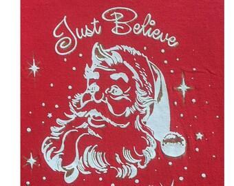 Custom dog  santa claus shirt for dogs Chrismas puppy dachshund pet clothing gear holiday costumes