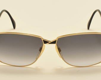 Silhouette M6110 vintage sunglasses