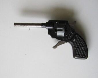 Toy Gun - Sine 2