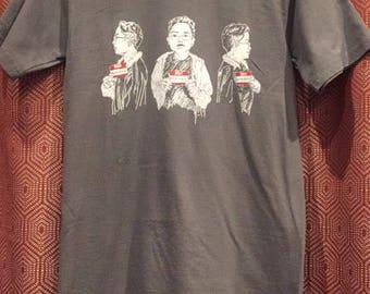 Resistencia Shirt