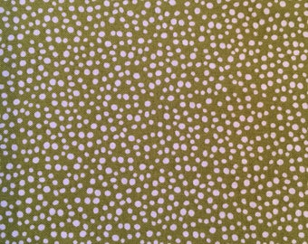 Village Green Dot by P&B Textles
