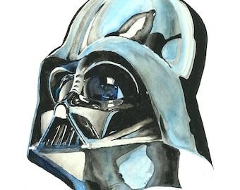 Not so Dark Side