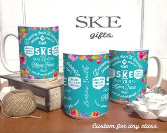 SKE Gifts - jw gifts - SKE gifts - jw pioneer gifts - happiertogive - jw mug