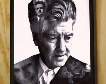 Twin Peaks Vinyl Sticker New Twin Peaks Funko Pop 2 Pack