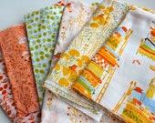 Sale. Heather Ross Far Far Away   Pack
