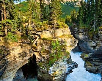 Beautiful  Alberta Canada