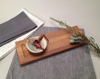 Sushi Board Set